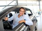 <strong>VAT</strong> 2014: chcesz wykorzystać samochód do działalności ... ? To nie wystarczy, by potrącić pełny <strong>VAT</strong>