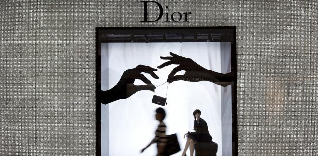 Bernard Arnault, właściciel takich luksusowych marek jak Christian Dior czy Louis Vuitton, to bohater najgłośniejszej w ostatnich tygodniach ucieczki przed fiskusem.