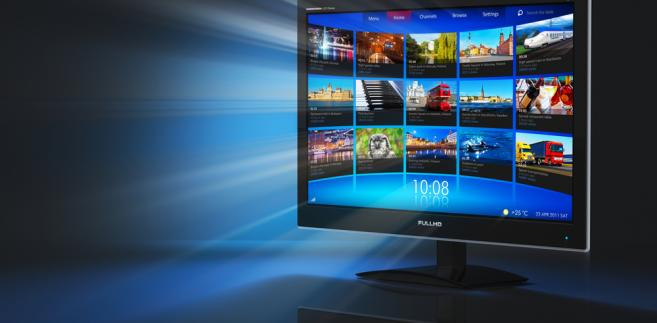 Wiadomo już, że zniknie dzisiejszy abonament radiowo-telewizyjny.