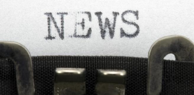15 lutego 2012 r. Sąd Rejonowy w Warszawie uznał dziennikarkę i redaktora naczelnego za winnych zniesławienia i zasądził od nich po 3 tys. zł grzywny oraz 2,5 tys. zł nawiązki na cel społeczny.