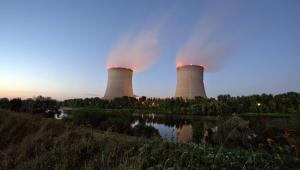 Czy na miejscu ministra energii podjąłby pan dzisiaj decyzję o budowie elektrowni atomowej?