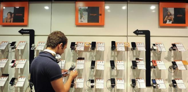 Spółkę uratować ma oferta Orange Open – jak najwięcej usług w pakietach