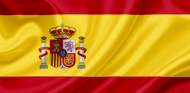 Bezrobocie przekracza 26 proc., a hiszpańskie regiony zajmują w zestawieniach Eurostatu pięć pierwszych miejsc w UE