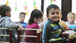 Kontrolerzy uznali, że dotacja nie należała się w czasie wakacji z uwagi na rzeczywisty brak podopiecznych w przedszkolu.