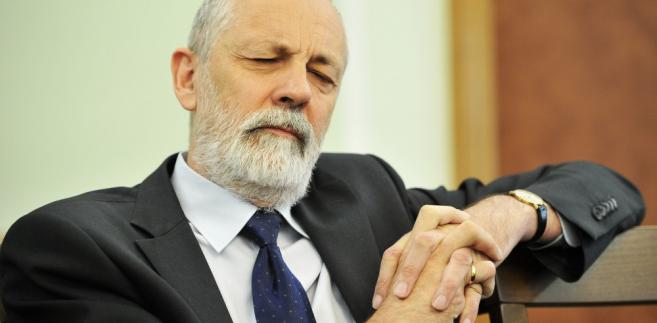 Rafał Grupiński