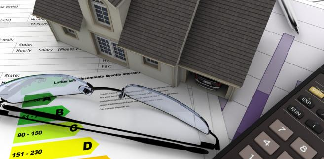 dom -pasywny-nieruchomości-energooszczędny