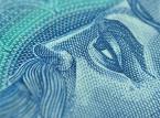 Komu i kiedy przysługuje renta strukturalna