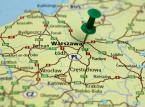 Mazowieckie: Zakończyła się blokada krajowej drogi nr 50