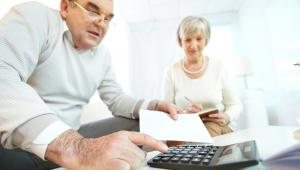 Podatek jest świadczeniem bezroszczeniowym i bezzwrotnym. W odróżnieniu od niego składka na ubezpieczenie społeczne, przynajmniej teoretycznie, powinna przekładać się na określone uprawnienia osoby ją opłacającej.