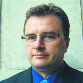 Sławomir Zdunek adwokat