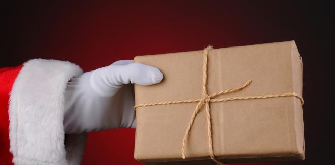 mikołaj-święta-prezent