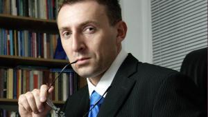 Marek Chmaj