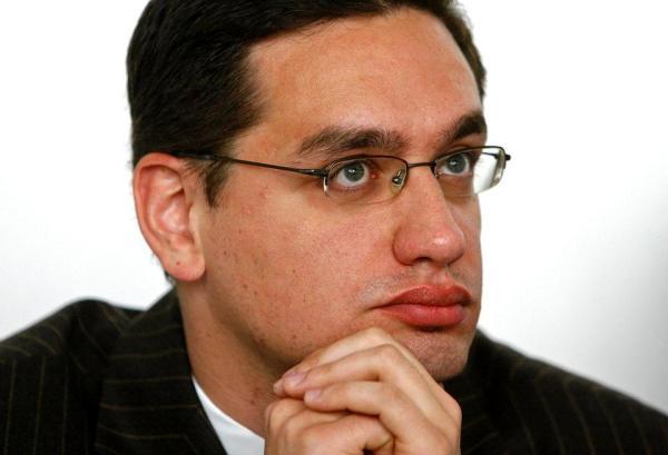 Mirosław Wróblewski
