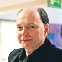 Information brokers grzegorz szulczewski