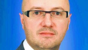Dariusz Malinowski partner w dziale doradztwa podatkowego w KPMG