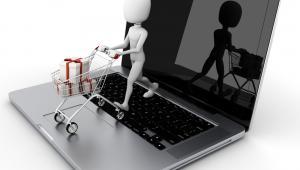 Możliwość zwrotu towaru jest dla wielu konsumentów czynnikiem decydującym o zakupach w sieci.