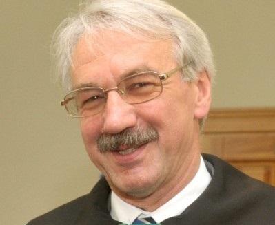 Roman Nowosielski, adwokat z kancelarii Nowosielski Gotkowicz i Partnerzy.