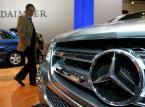 Transport: Doceniamy luksus podczas jazdy autem