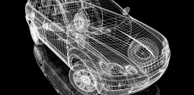 motoryzacja-samochód