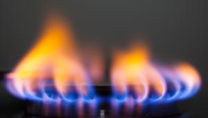 Do 2015 roku zmiana sprzedawców gazu w Polsce nie przekroczyła 36 tysięcy, czyli niemal 10-krotnie mniej niż sprzedawców prądu.