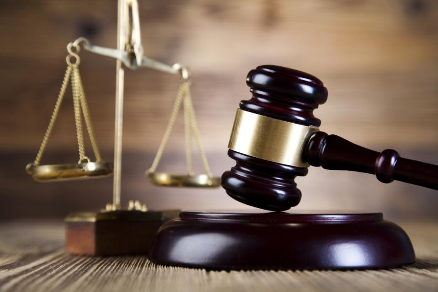 sąd, prawo, sprawiedliwość