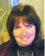Elżbieta Gaździk główna księgowa samorządowej jednostki budżetowej