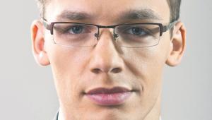 Piotr Gaczyński doradca podatkowy FL Tax