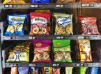1,1 mld zł za ujednolicenie VAT na żywność