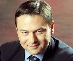 Jarosław Grzesiak