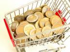 Ekonomista: Podatek od handlu może obciążyć dostawców