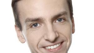 Adam Nierzwicki