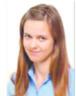 Marta Drążkowska konsultant w Kancelarii Ożóg Tomczykowski