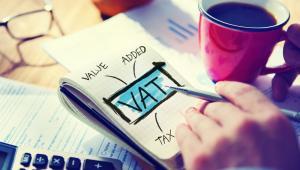 Z uzasadnienia do projektu wynika, że jego celem jest wprowadzenie dodatkowych rozwiązania mających na celu poprawę ściągalności podatku VAT.