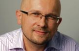 Andrysiak: Pakt z diabłem