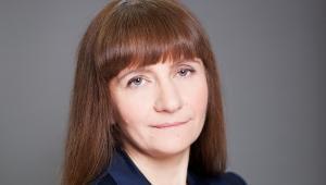 Katarzyna Sawa-Rybaczek