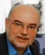Ramotowski: Czy rząd okiełzna kreatywność banków