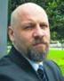 Piotr Waglowski prawnik prowadzący portal VaGla.pl o prawnych aspektach społeczeństwa informacyjnego