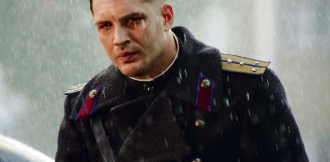 """""""System"""" w reżyserii Daniela Espinosy dziś wchodzi na ekrany kin w całej Polsce"""