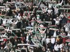 Legia gra dzisiaj o swą przyszłość: Trzy lata od przejęcia z rąk koncernu ITI klub nadal przynosi straty