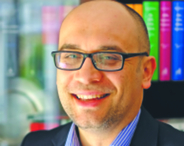 Tomasz Mielke, adwokat