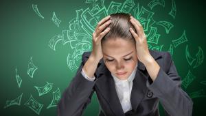 Najdłużej na zasiłek dla bezrobotnych poczeka osoba, która została zwolniona z pracy w trybie dyscyplinarnym.