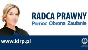 Kampania KRRP