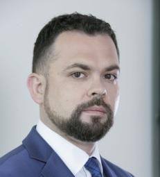 Michał Chodkowski