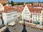 Estonia nieznana. 5 niezwykłych miejsc krainy północy