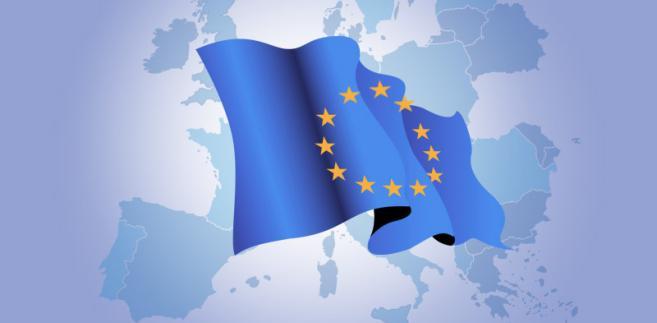 To właśnie przepływ informacji w sprawie zarobkowania przez osoby fizyczne za pomocą produktów finansowych oferowanych przez instytucje z różnych państw stał się przedmiotem troski unijnych włodarzy i autorów prawa wspólnotowego