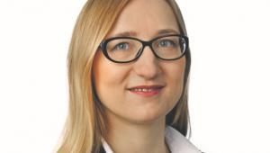 Anna Cudna - Wagner