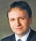 dr Piotr Zuzankiewicz ekspert z zakresu administracji publicznej, współautor komentarza do ustawy o służbie cywilnej