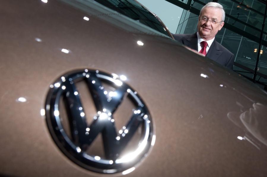 Šta poslodavci mogu naučiti od izbjegličke krize i VW-a