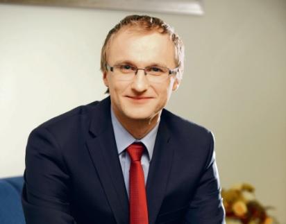 Mateusz Baran