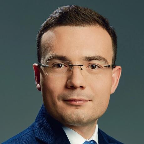 Maciej Zaborowski